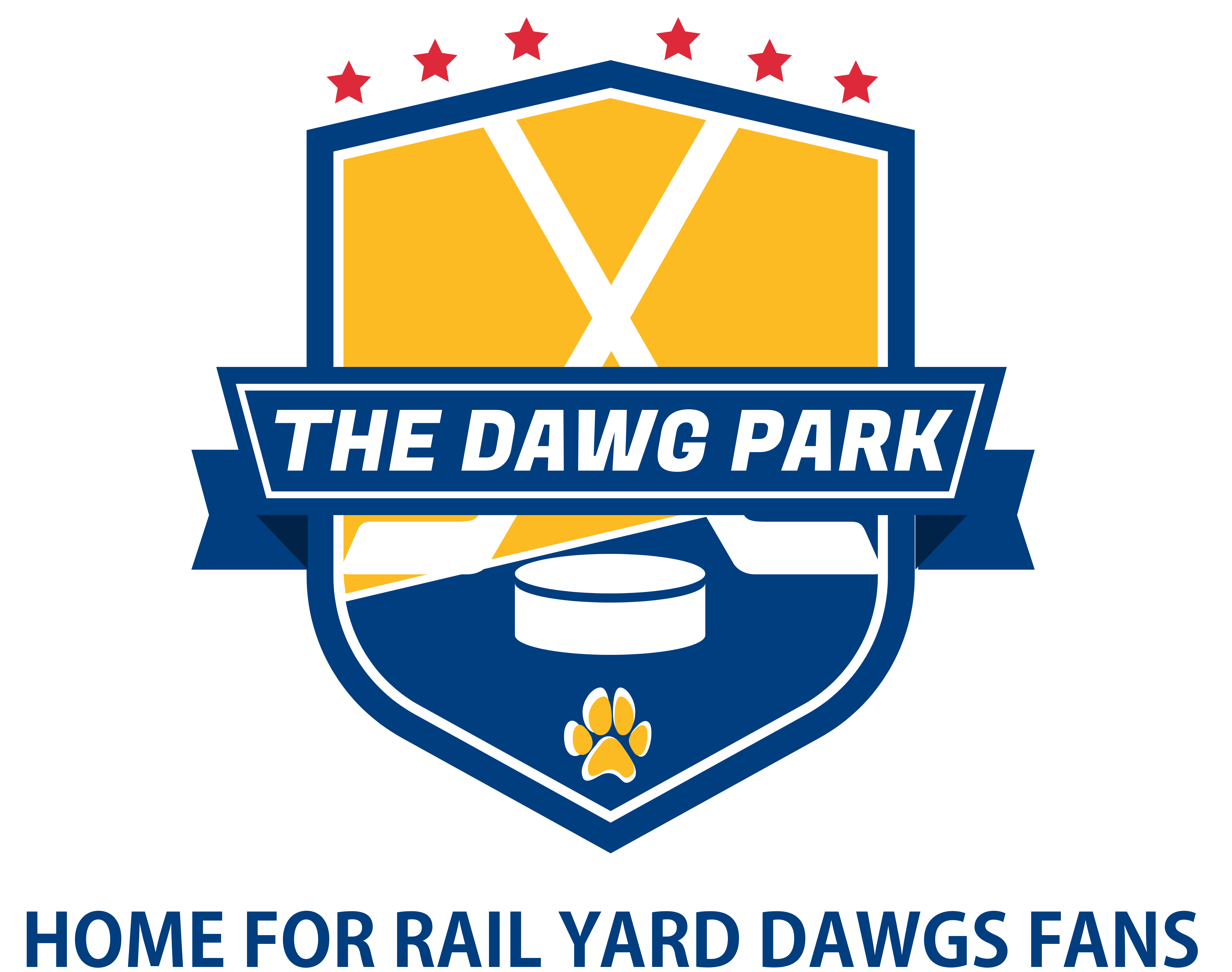 THE DAWG PARK